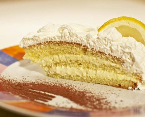 delizia-a-limone
